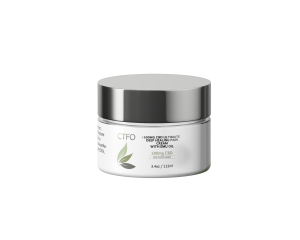 CTFO 500mg CBD Ultimate Deep Healing Pain Cream with Emu Oil