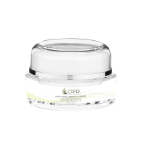CTFO CBD Anti-Aging Under Eye Cream