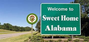 CBD Laws In Alabama