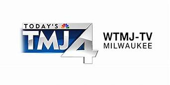 WTMJ 4 News Story On CBD In Milwaukee