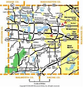 CBD Oil In Waukesha Wisconsin