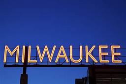 CBD Oil In Milwaukee Wisconsin