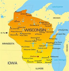 Where To Get CBD Oil In Wisconsin
